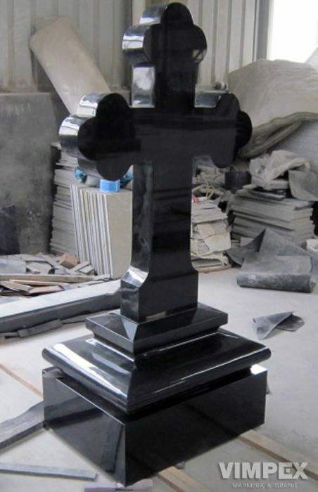 negru-274