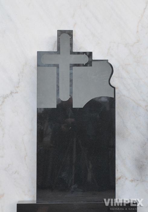 negru-278